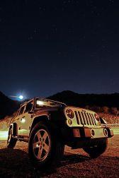 JeepWranglerOutpost.com-jeep-fun-h (71)