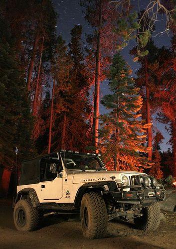 JeepWranglerOutpost.com-jeep-fun-h (74)