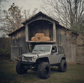 JeepWranglerOutpost.com-jeep-fun-i (1)