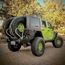 JeepWranglerOutpost.com-jeep-fun-i (15)