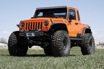 JeepWranglerOutpost.com-jeep-fun-i (21)