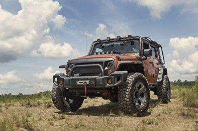 JeepWranglerOutpost.com-jeep-fun-i (22)
