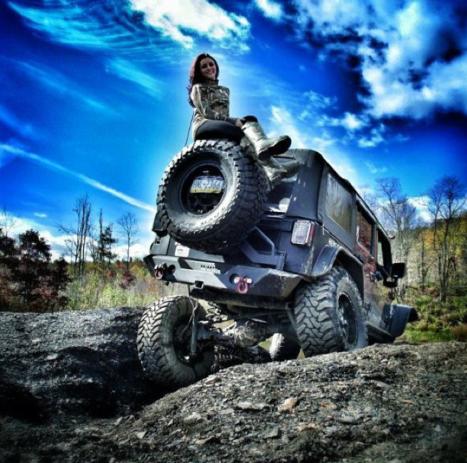 JeepWranglerOutpost.com-jeep-fun-i (3)
