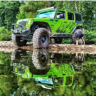 JeepWranglerOutpost.com-jeep-fun-i (32)