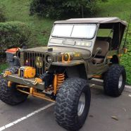 JeepWranglerOutpost.com-jeep-fun-i (35)