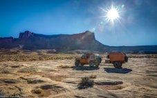 JeepWranglerOutpost.com-jeep-fun-i (6)