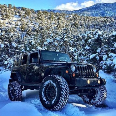 JeepWranglerOutpost.com-wheres-your-jeep-going-to-take-you-today (189)