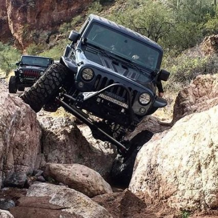 JeepWranglerOutpost.com-wheres-your-jeep-going-to-take-you-today (190)