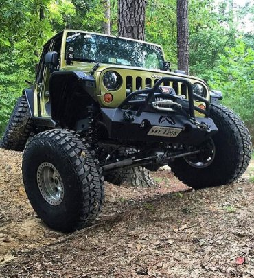 JeepWranglerOutpost.com-wheres-your-jeep-going-to-take-you-today (192)