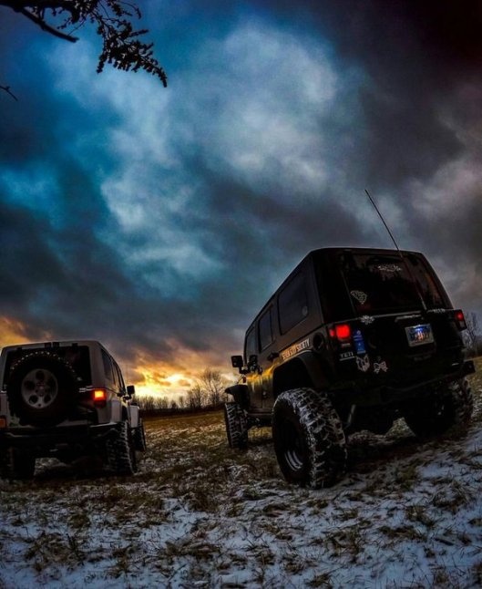 JeepWranglerOutpost.com-wheres-your-jeep-going-to-take-you-today (210)