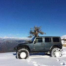 JeepWranglerOutpost.com-wheres-your-jeep-going-to-take-you-today (218)