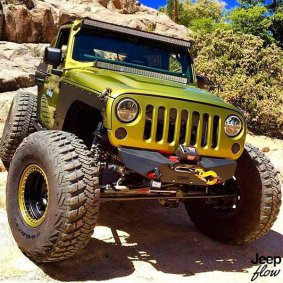 JeepWranglerOutpost.com-wheres-your-jeep-going-to-take-you-today (225)