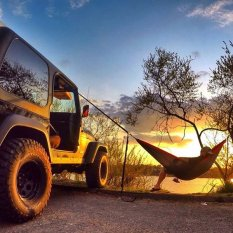 JeepWranglerOutpost.com-wheres-your-jeep-going-to-take-you-today (228)