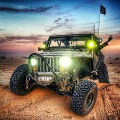 JeepWranglerOutpost.com-wheres-your-jeep-going-to-take-you-today (232)