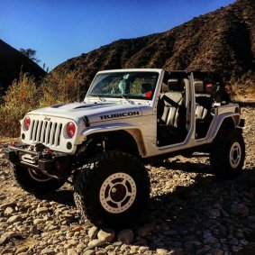 JeepWranglerOutpost.com-wheres-your-jeep-going-to-take-you-today (233)
