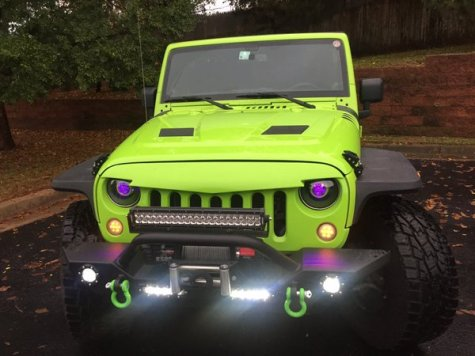 JeepWranglerOutpost.com-wheres-your-jeep-going-to-take-you-today (238)