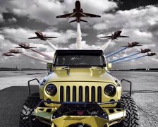 JeepWranglerOutpost.com-wheres-your-jeep-going-to-take-you-today (241)