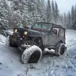 JeepWranglerOutpost.com-wheres-your-jeep-going-to-take-you-today (244)
