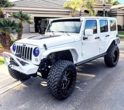 JeepWranglerOutpost.com-wheres-your-jeep-going-to-take-you-today (247)