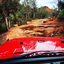 JeepWranglerOutpost.com-wheres-your-jeep-going-to-take-you-today (251)