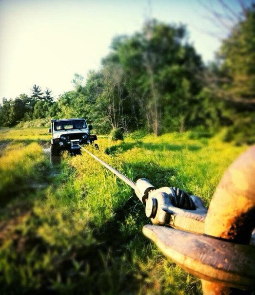 JeepWranglerOutpost.com-wheres-your-jeep-going-to-take-you-today (258)
