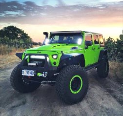 JeepWranglerOutpost.com-wheres-your-jeep-going-to-take-you-today (259)