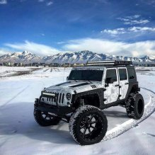 JeepWranglerOutpost.com-wheres-your-jeep-going-to-take-you-today (260)