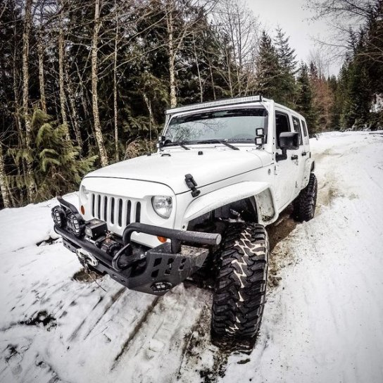 JeepWranglerOutpost.com-wheres-your-jeep-going-to-take-you-today (262)