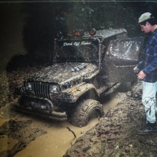 JeepWranglerOutpost.com-wheres-your-jeep-going-to-take-you-today (269)