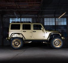 JeepWranglerOutpost.com-wheres-your-jeep-going-to-take-you-today (271)