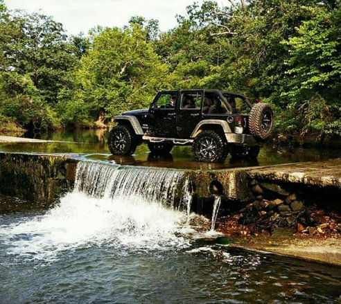 JeepWranglerOutpost.com-wheres-your-jeep-going-to-take-you-today (296)
