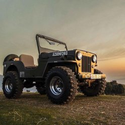 JeepWranglerOutpost.com-wheres-your-jeep-going-to-take-you-today (297)