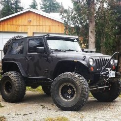 JeepWranglerOutpost.com-wheres-your-jeep-going-to-take-you-today (299)