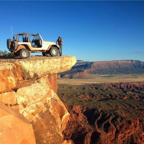 JeepWranglerOutpost.com-wheres-your-jeep-going-to-take-you-today (304)