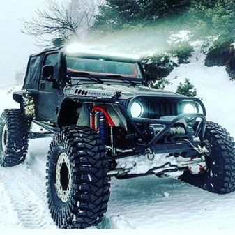 JeepWranglerOutpost.com-wheres-your-jeep-going-to-take-you-today (305)
