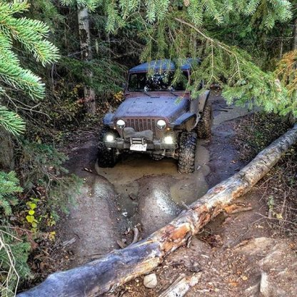 JeepWranglerOutpost.com-wheres-your-jeep-going-to-take-you-today (307)