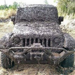 JeepWranglerOutpost.com-wheres-your-jeep-going-to-take-you-today (312)
