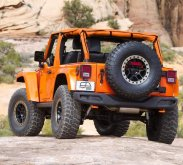 JeepWranglerOutpost.com-wheres-your-jeep-going-to-take-you-today (313)
