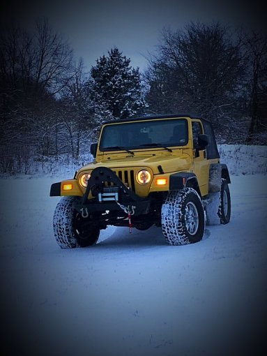 JeepWranglerOutpost.com-wheres-your-jeep-going-to-take-you-today (316)