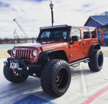 JeepWranglerOutpost.com-wheres-your-jeep-going-to-take-you-today (321)