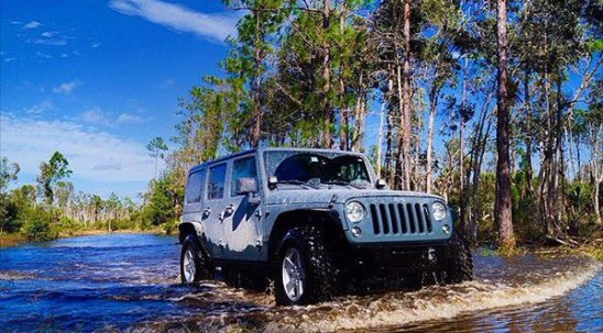 JeepWranglerOutpost.com-wheres-your-jeep-going-to-take-you-today (326)