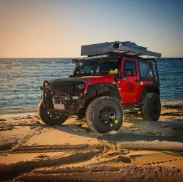 JeepWranglerOutpost.com-wheres-your-jeep-going-to-take-you-today (328)