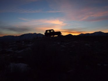 JeepWranglerOutpost.com-wheres-your-jeep-going-to-take-you-today (347)