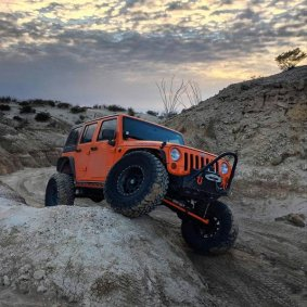 JeepWranglerOutpost.com-wheres-your-jeep-going-to-take-you-today (353)