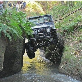 JeepWranglerOutpost.com-wheres-your-jeep-going-to-take-you-today (354)
