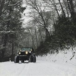 JeepWranglerOutpost.com-wheres-your-jeep-going-to-take-you-today (358)