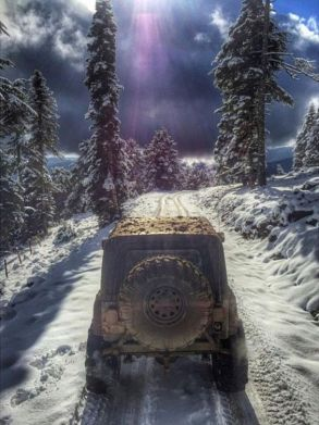 JeepWranglerOutpost.com-wheres-your-jeep-going-to-take-you-today -OO- (1)