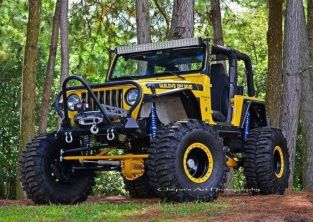 JeepWranglerOutpost.com-wheres-your-jeep-going-to-take-you-today -OO- (10)