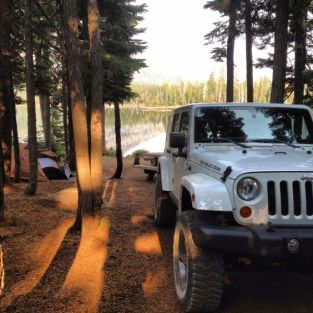 JeepWranglerOutpost.com-wheres-your-jeep-going-to-take-you-today -OO- (11)