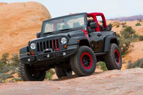 JeepWranglerOutpost.com-wheres-your-jeep-going-to-take-you-today -OO- (12)